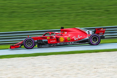 """F1 GP Austria 2018 • <a style=""""font-size:0.8em;"""" href=""""http://www.flickr.com/photos/144994865@N06/43078656862/"""" target=""""_blank"""">View on Flickr</a>"""