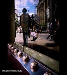 june4-18 -27 (Anne J Gibson) Tags: nikon35ti streetphotography pointshoot