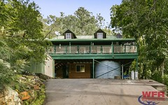 568 Settlers Rd, Lower Macdonald NSW