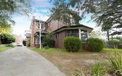 254 Highbury Road, Mount Waverley VIC