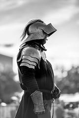 Mittelalterspektakel Bern (endorphin75) Tags: 2018 age allmend bern dark knight markt medieval mittelalter mittelalterspektakel ritter schweiz spektakel switzerland turnei mas