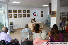 "3er Aniversario del Centro Cultural Juan Bosch • <a style=""font-size:0.8em;"" href=""http://www.flickr.com/photos/136092263@N07/43126454951/"" target=""_blank"">View on Flickr</a>"
