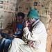 USAID_ELAP-ELTAP_Ethiopia_2015-39.jpg