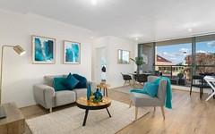 A708/780 Bourke Street, Redfern NSW
