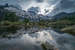 2018-07-01 Pyrénées - Néouvielle (marczoccarato) Tags: nikond850 leefilters nikon1635f40 poselongue montagne jeangabrielsoula pyrenees nature naturavista