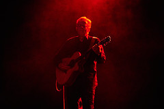 Immersed in Music (matt.kueh) Tags: tommyemmanuel concert music fingerstyle guitar maton graz kasematten sonyilce7m2 tamronspaf70300mmf456diusd