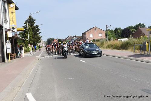 GP Rik Van Looy (187)