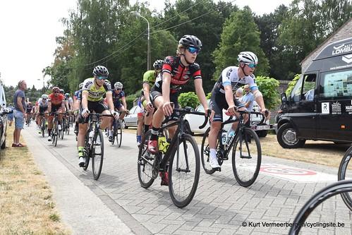 GP Rik Van Looy (359)