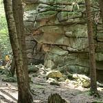 Harz_e-m10_1015204754 thumbnail