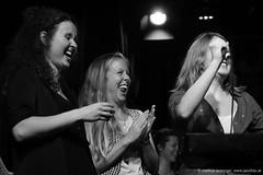MusikerInnen des ORFF-Institut Salzburg (jazzfoto.at) Tags: sony sonyalpha sonyalpha77ii alpha77ii sonya77m2 portrait retrato portret musiker musik music bühne concerto concierto конце́рт wwwjazzfotoat jazzfoto jazzphoto markuslackinger jazz jazzlive livejazz konzertfoto concertphoto liveinconcert stagephoto blitzlos ohneblitz noflash withoutflash mozarteum mozarteumsalzburg jazzitsalzburg jazzitmusikclubsalzburg jazzitmusikclub jazzinsalzburg jazzclubsalzburg jazzit2018 greatjazzvenue greatjazzvenue2018 downbeatgreatjazzvenue salzburg salisburgo salzbourg salzburgo austria autriche sw bw schwarzweiss blackandwhite blackwhite noirblanc bianconero biancoenero blancoynegro zwartwit pretoebranco