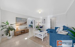 69A Pacific Street, Long Jetty NSW