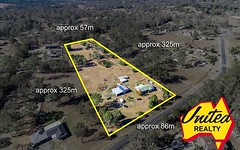 50 Dwyer Road, Bringelly NSW