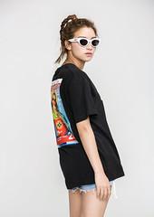 세인트페인_룩북49 (GVG STORE) Tags: saintpain streetwear streetstyle streetfashion coordination gvg gvgstore gvgshop