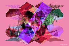 news art 03 20 (Zoran Janev) Tags: computer abstract art