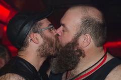 BearPride2014-4x6-9770 (Mike WMB) Tags: kiss chicago bearpride bear 2014