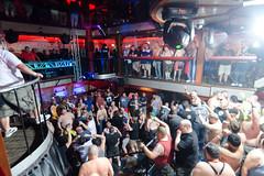 BearPride2014-4x6-9822 (Mike WMB) Tags: dance party chicago bearpride bear 2014