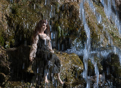 IMG_3705 (Evgeniya aka Neko) Tags: feeple65 fairyland chloe elica