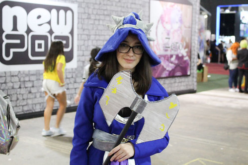 anime-friends-especial-cosplay-2018-55.jpg