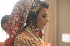 Hamza & Mufaza's Shaadi (Full Aperture Productions Inc.) Tags: hamza mufaza pakistan pakistani mendhi henna wedding ethnic culture calgary yyc alberta canada photographer clarityinmoments momentsinclarity