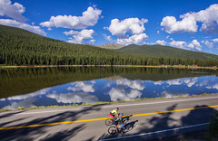 bOC1A0546 (reid.neureiter) Tags: triple triplebypass colorado cycling bicycle