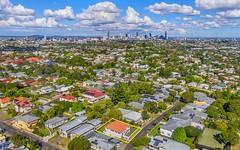 29 Robe Street, Newmarket QLD