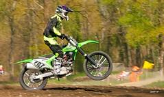 P1660130 (Denis-07) Tags: moto 07 ardéche france motocross mx sport mecanique lavoultesurrhone