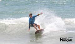 7DII5408 (Ron Lyon Photo) Tags: surfside70s sunsetbeach ca unitedstatesofamerica quiksilver ohana hbcult