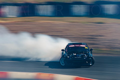 Driftcup round 4 (R Palmer) Tags: driftcup panshot motorsports