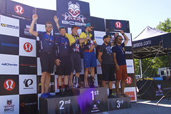 Trail-Trip-Canada-Konstructive-Dream-Bikes-BC-Bike-Race-2nd-place-NorthVancouver