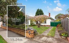 120 East Boundary Road, Bentleigh East VIC