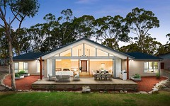 87 Coobah Road, East Kurrajong NSW