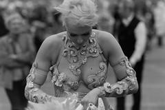 Changeover (Igor Mikhaylov) Tags: film nikon samba helsinki