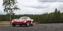 1962 Ferrari 250 GTO (Desert-Motors Automotive Photography) Tags: ferrari 250gto gto gtos2 gtoseries2 250gtos2 series2 rmsothebys monterey2018 legend