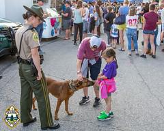 VSP LakeMonsters 2018-21 (Vermont State Police) Tags: 2018 btv burlington chittendencounty greenmountainstate lakemonsters vsp vt vtstatepolice vermont vermontstatepolice