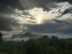 20170803_184114-IMG_5120 (dudegeoff) Tags: 201708030813aroundcabotvt cabot vermont 2017 august newengland storms