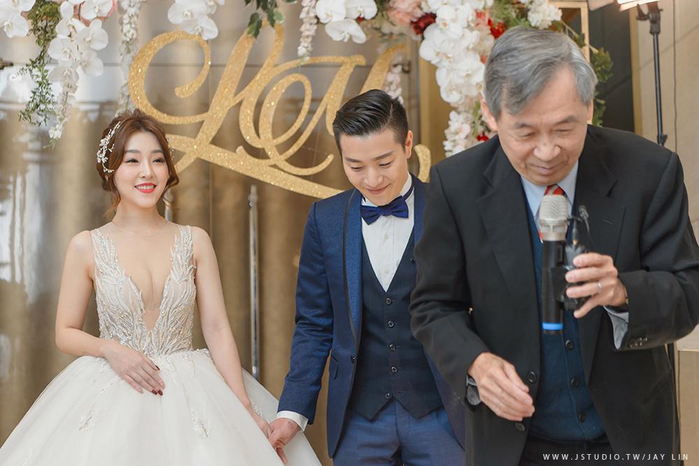 婚攝 台北婚攝 婚禮紀錄 推薦婚攝 美福大飯店JSTUDIO_0133
