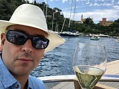 IMG_4919 (burde73) Tags: krugxfish krugid krug krugchampagne portofino liguria rapallo krugexperience olivierkrug champagne italy france mare vin tasting domenicosoranno langosteria paraggi