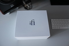 ifi IDSD Pro (Apple Lover) Tags: ifi ifiidsd ifiidsdpro dac computer audio ione nano ios android dsd pcp hires iphone ipad samsung harman harmankardon sacd flac aiff acc mp3 black blacklabel valve itube valves
