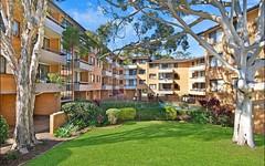 13/6-12 Flynn Street, Port Macquarie NSW