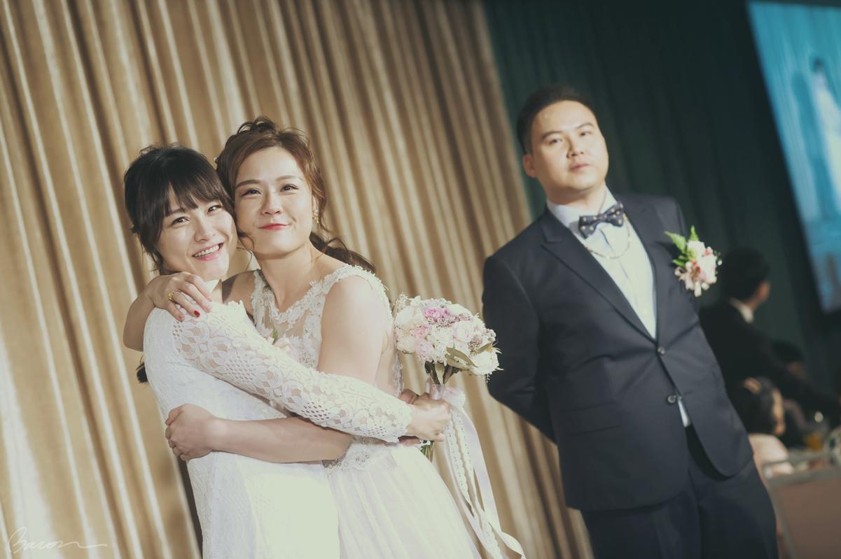 Color_180,婚禮紀錄, 婚攝, 婚禮攝影, 婚攝培根,南港萬怡酒店, 愛瑞思新娘秘書造型團隊, Ariesy Professional Bridal Stylists Studio