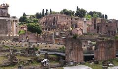 Rome, July 2018 044 (tango-) Tags: rome roma italia italien italie italy