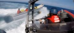 Coast Guard interdicts over 5.5 tons of cocaine (Coast Guard News) Tags: cocaine easternpacific interdiction coastguard steadfast alert drugoffload pacificocean