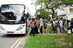MyNiceHome Roadshow for Tampines GreenRidges (HDB Community Events) Tags: mynicehome roadshow tampines greenridges