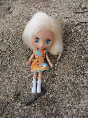 "Finikounda ; tiny Blondie's travels ! • <a style=""font-size:0.8em;"" href=""http://www.flickr.com/photos/38856290@N00/28614839407/"" target=""_blank"">View on Flickr</a>"