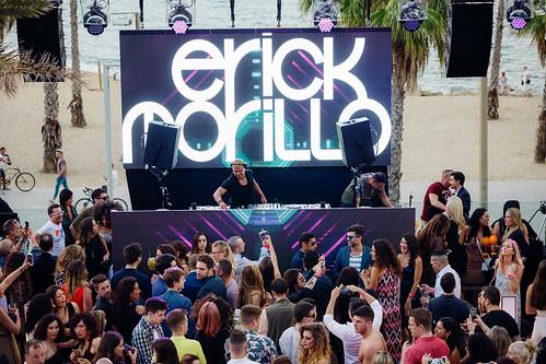 10-06-2018 ERICK MORILLO WET DECK SUMMER SERIES (119 de 211)