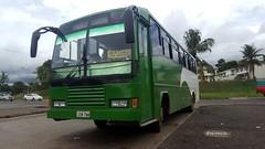 Dominion Transport Buses (Karunesh.Naidu) Tags: fiji bus nadi pacific fijibuses island road transport travel