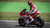 DSC_0036 (carobou31) Tags: moto motogp sport sportmecanic barcelona circuitdebarcelona nakagami takaakinakagami 30