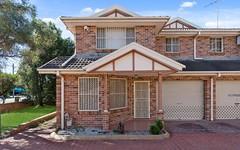 1/32 St Johns Road, Cabramatta NSW