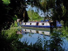 1479-47L (Lozarithm) Tags: caenhill devizes wilts canals kennetavon kennetandavon pentax k50 zoom 1855 smcpda1855mmf3556alwr