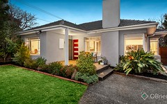 33 Clare Street, Parkdale VIC